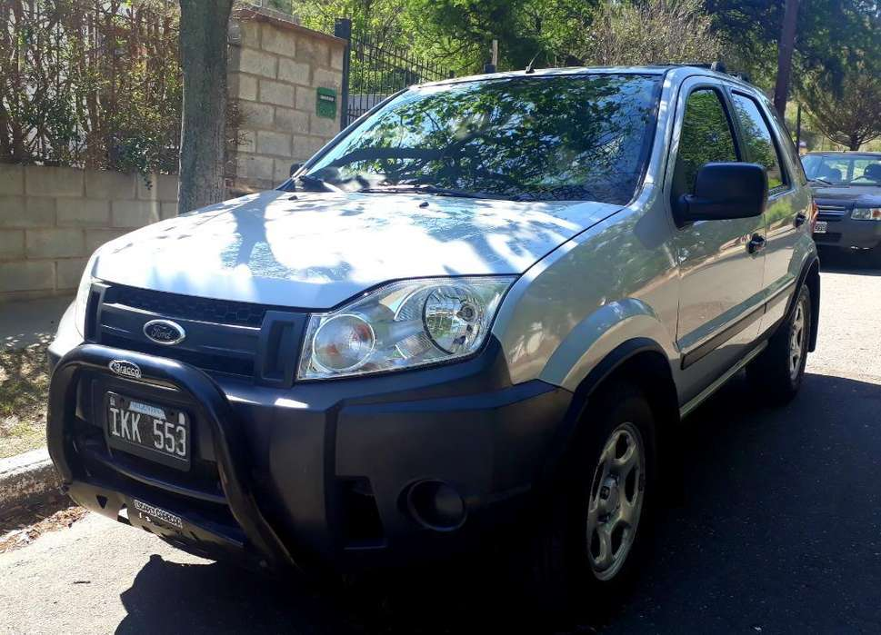 <strong>ford</strong> Escort 2009 - 150000 km