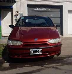 Fiat palio 2000 Hermoso