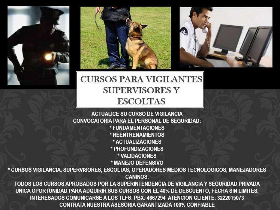 CURSOS DE MEDIOS TECNOLOGICOS