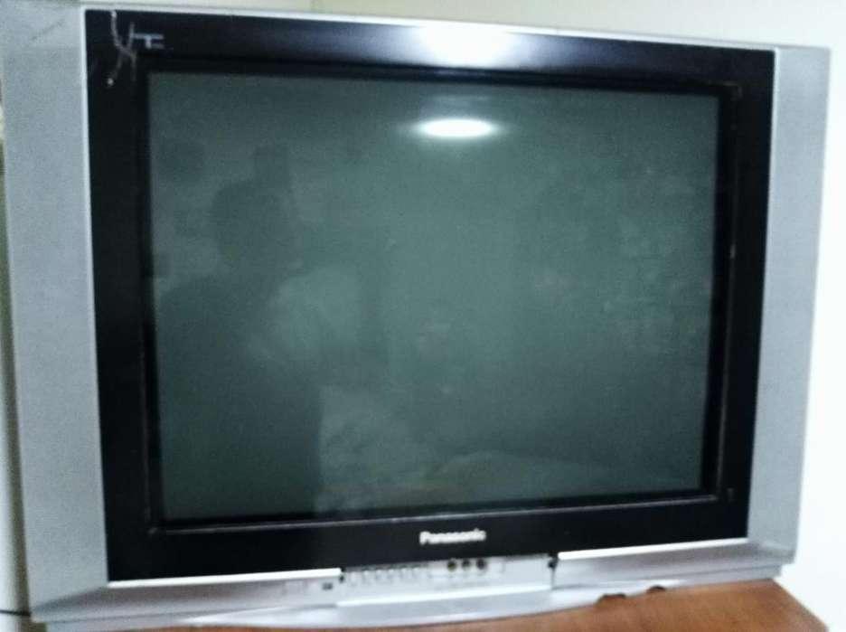 2 <strong>televisor</strong>es en Perfecto Estado