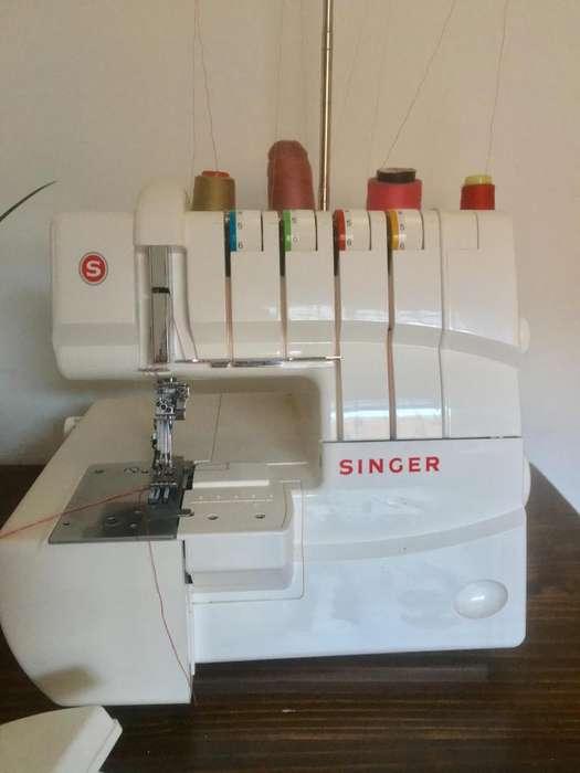 Collareta Singer 14t970c