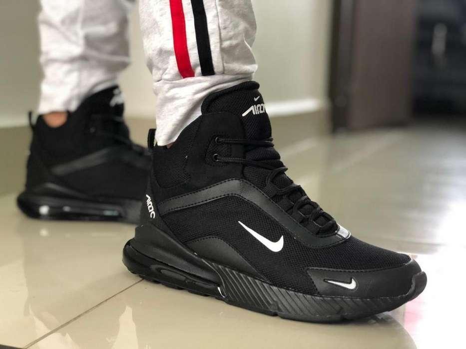 Venta de Zapatos Deportivos Originales