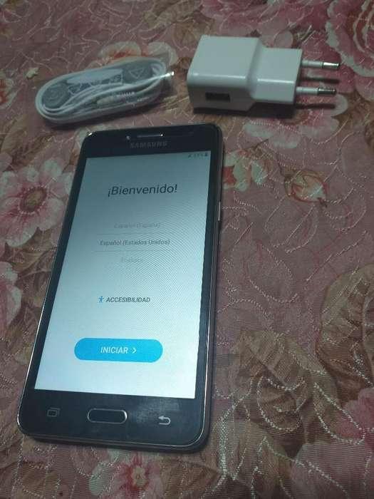 Celular Samsung J2 Nuevo