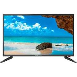 Televisores LED 32 - Cartagena