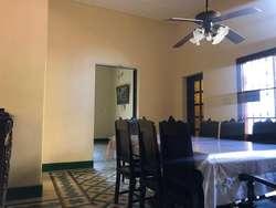 Casa en arriendo en el Prado Barranquilla - wasi_1441832