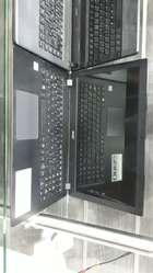 Exclente estado computador portatil laptop dell acer lenovo hp