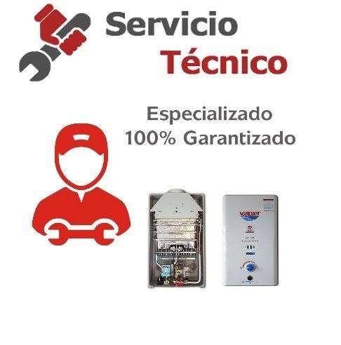 SERVICIO TECNICO Y REPARACION CALEFONES A GAS ELECTRICOS TERMOSTATOS BOMBAS DE AGUA PLOMERO EN COBRE 0984640849