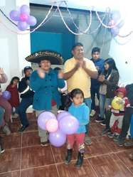 Gran Mariachi, Show de Mariachis en Ica