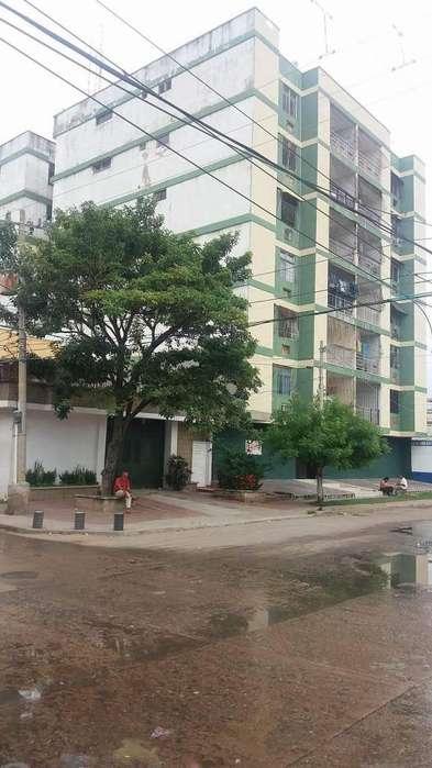 Vendo Edificio Nataly en Maicao