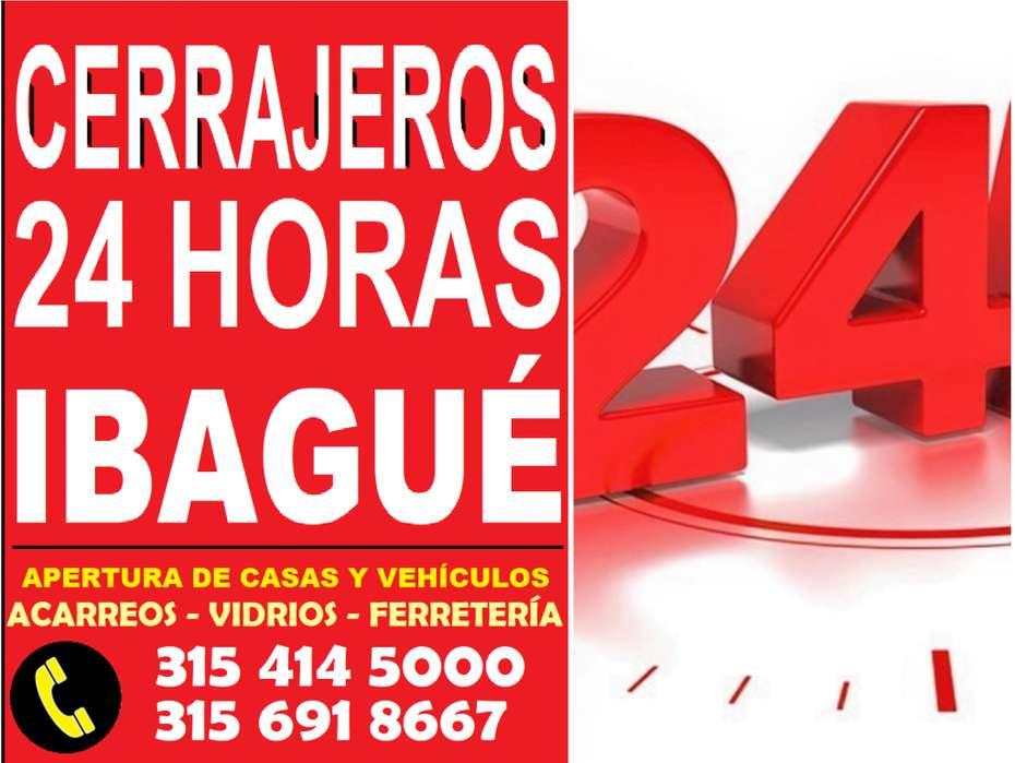 CERRAJEROS 24 HORAS Tel: 3154145000