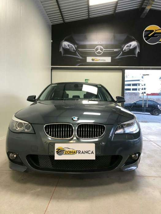 <strong>bmw</strong> Otro 2010 - 80800 km
