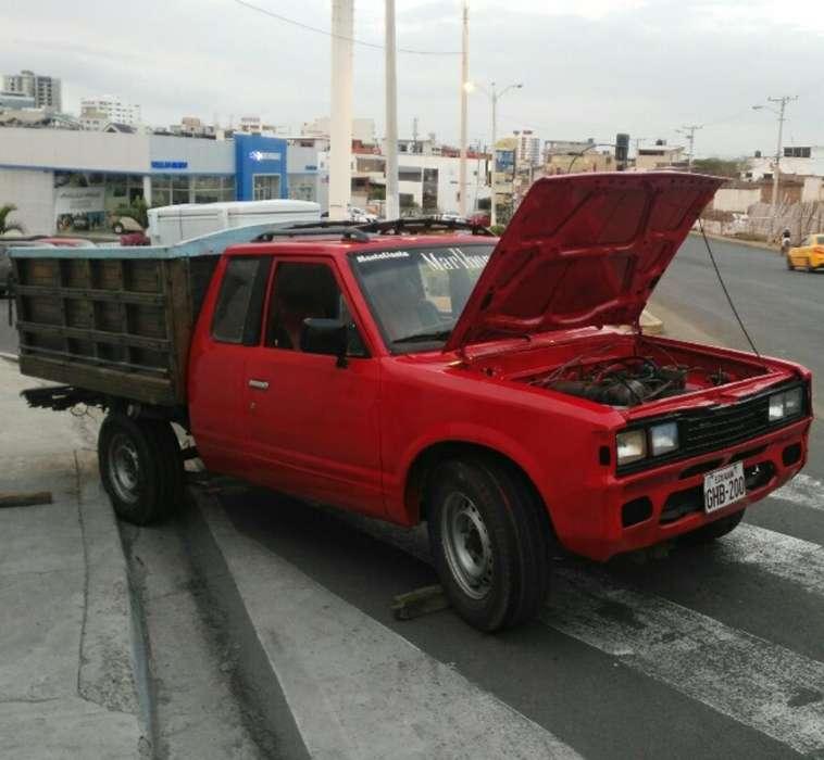 Vendo <strong>camioneta</strong> por El Día Del Padre