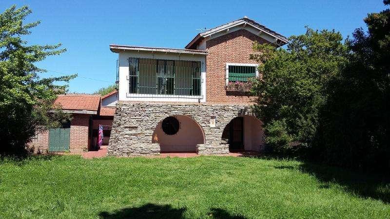 Casa en Venta, 161mts, 1 dormitorios 173912