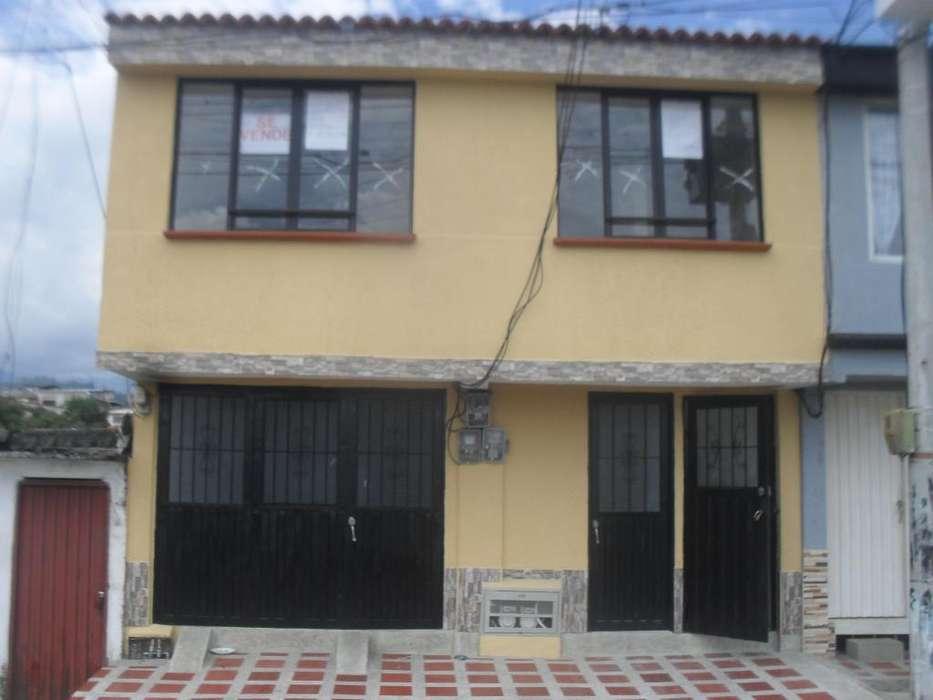 SE VENDE <strong>apartamento</strong> GRANDE CENTRAL NUEVO PARA ESTRENAR SEGUNDO PISO