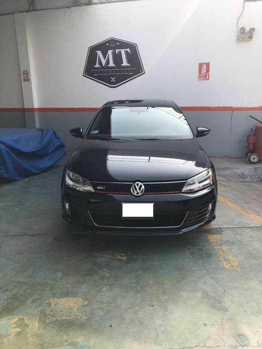 Volkswagen Jetta 2014 - 62351 km