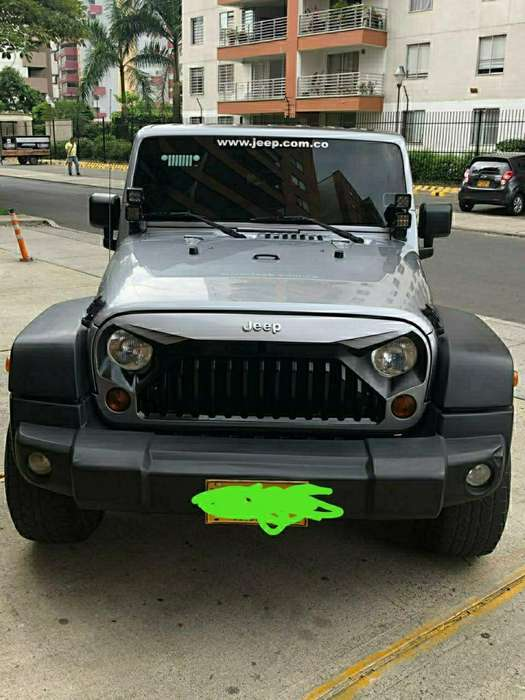 <strong>jeep</strong> Rubicon 2013 - 35000 km