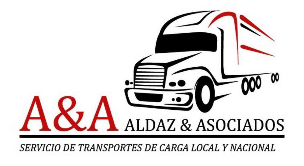 Camiones para Guayaquil Y Quito