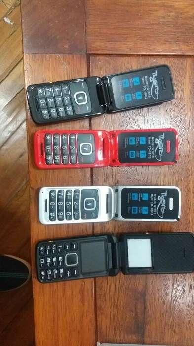 Telefonos <strong>barato</strong>s de Paquete