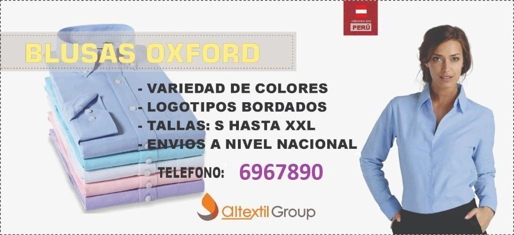 CAMISAS OXFORD , VARIEDAD DE COLORES.