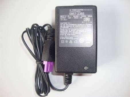 adaptador HP 09572385