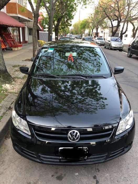 Volkswagen Gol Trend 2011 - 97000 km