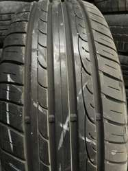 Cubiertas 205 55 R 16 Dunlop