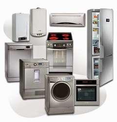 Refrigeracion (Esmeraldas, Tonsupa, Atacames)