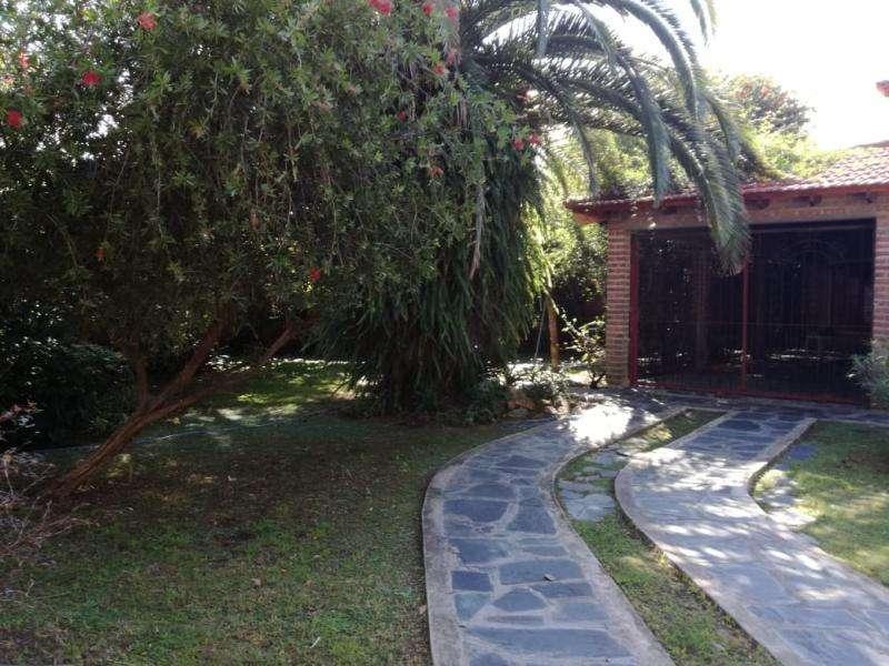 Casa en Venta, 170mts, 3 dormitorios 287557