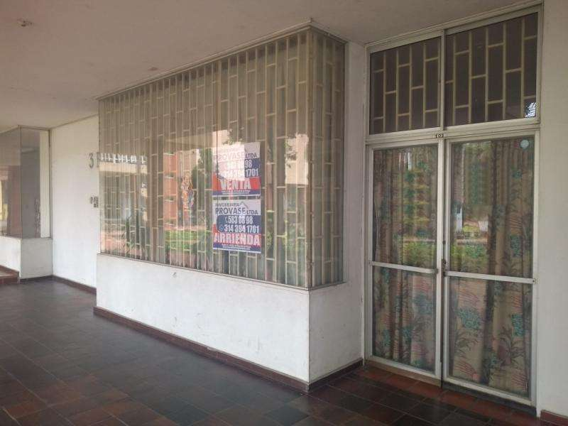 Cod. VBPRV-100994 <strong>local</strong> En Venta En Cúcuta Condominio Almeidas IiiAvenida Libertadores