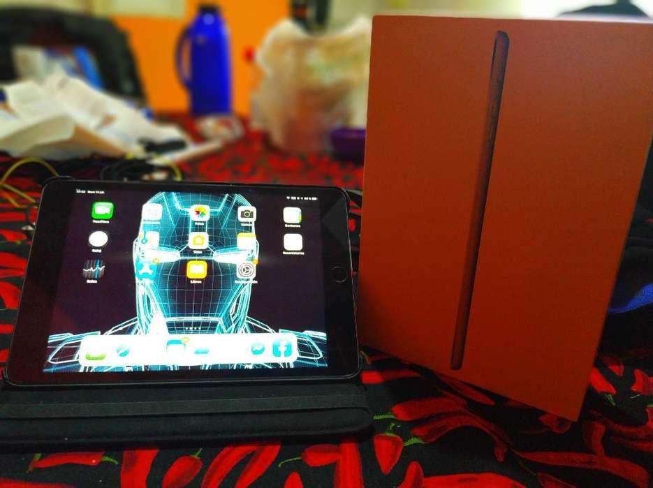Remato iPad Mini 3
