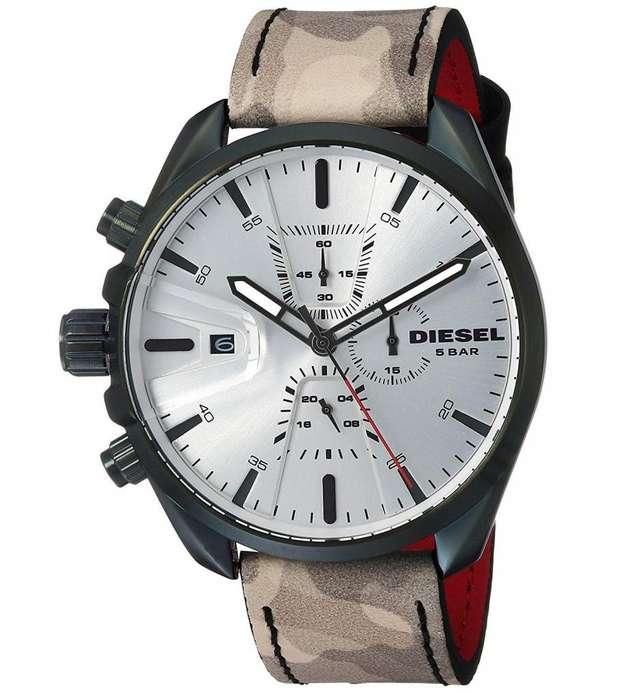 27fb3e0d5eb8 Timex Lima - Relojes - Joyas - Accesorios Lima - Moda y Belleza