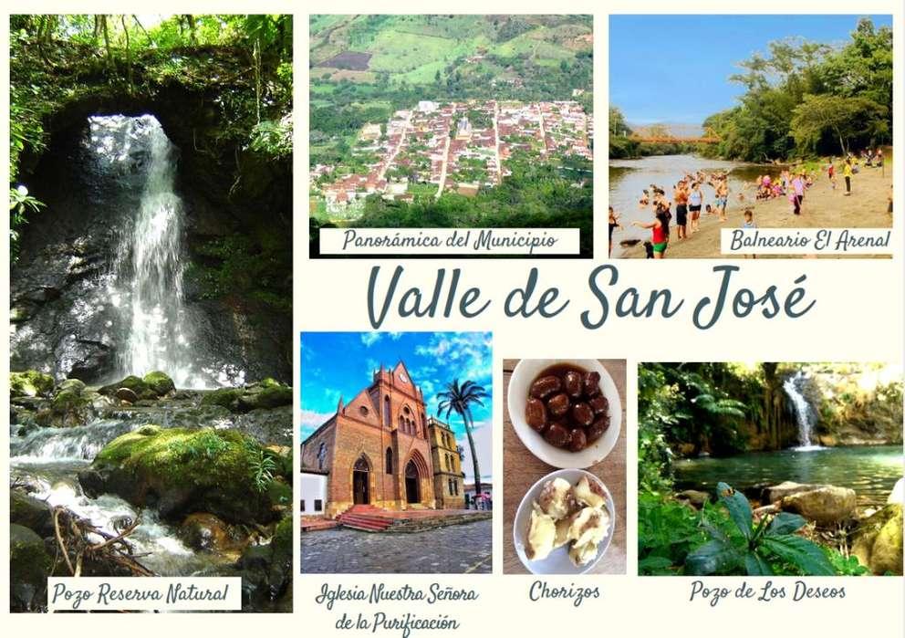 Salidas, tours, Pasadiás, Paseos, Excursiones, Viajes confirmadas puente festivo