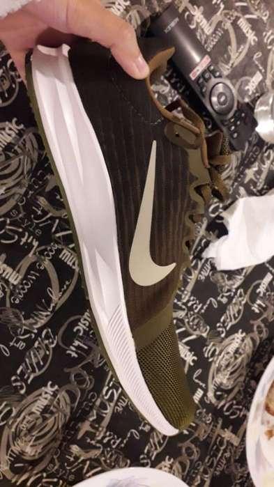 Nike Calzado