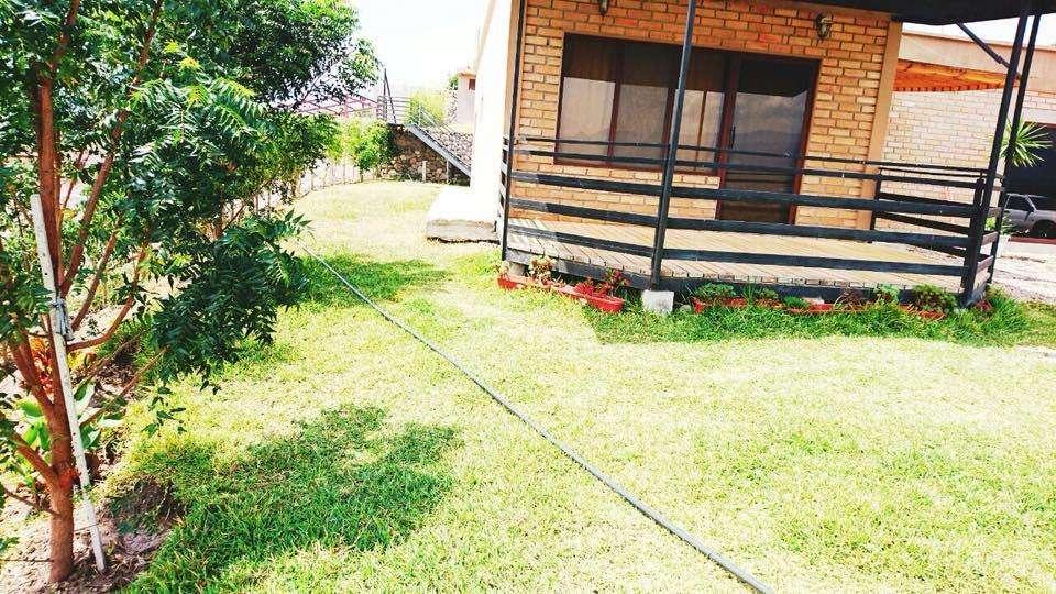 Quinta en Venta Sector Yunguilla Lacay
