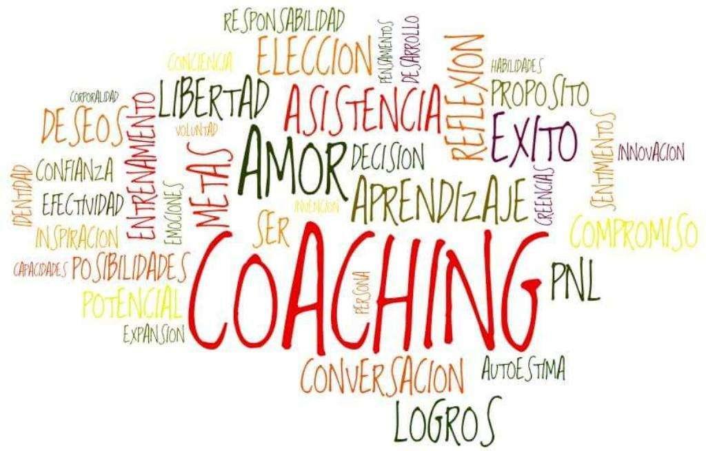 Sesiones de Coaching Individuales en Cba