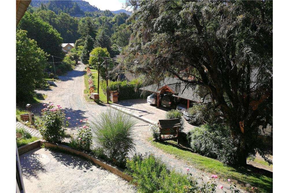 Equipo RE/MAX Cordillera vende casa en Oasis Alto