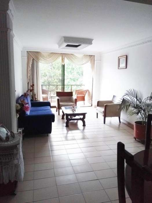 <strong>apartamento</strong> En Venta En Cúcuta Caobos Cod. VBIAS-10736