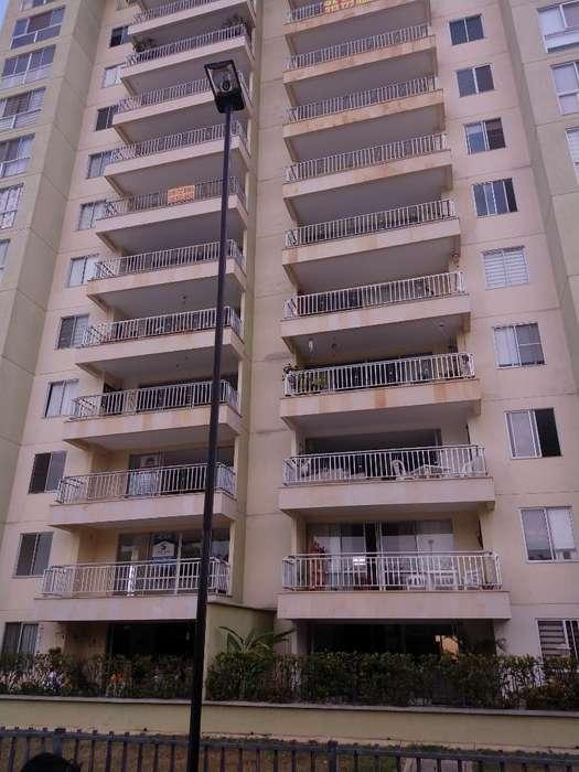 Vendo <strong>apartamento</strong> en Alfaguara