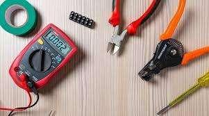 soy ayudante de electricista y construccion llamar cel 960500616