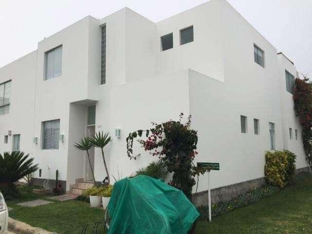 Casa de Playa Las Arenas en Venta, Asia