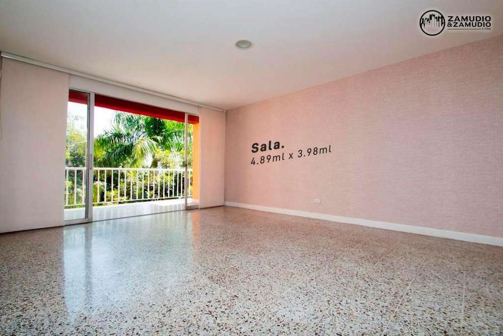 Se Vende Apartamento en El Prado