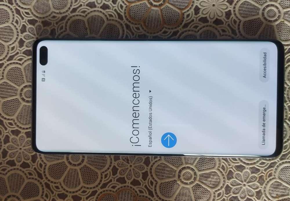 Samsung Galaxy S10 Plus 10 de 10