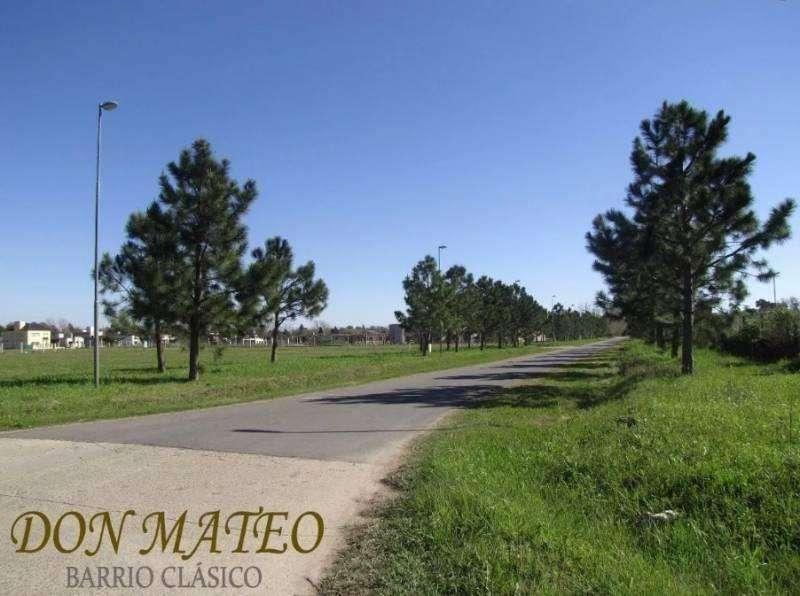 Terreno, Venta, Funes, Don Mateo 2