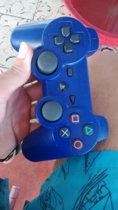Palanca PS3