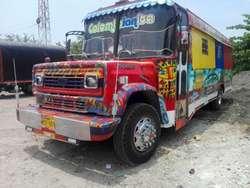 3043541002 Ecopaseos Rumba Y Mucho Mas