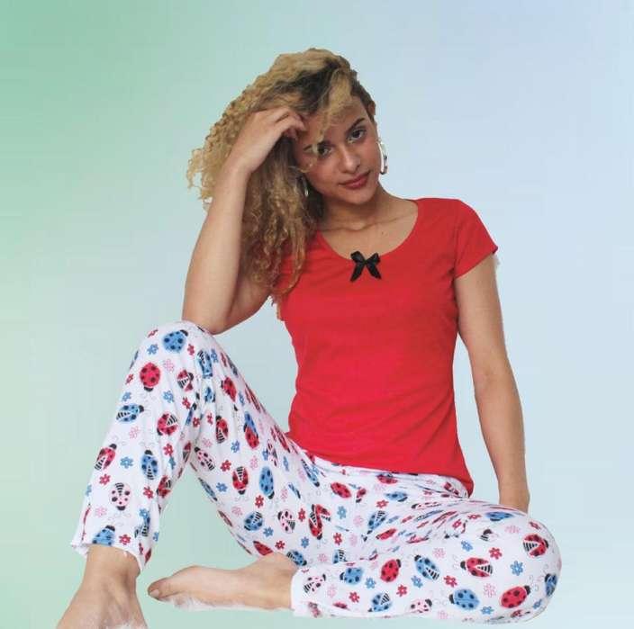 fe4945014b  strong pijamas  strong  pantalon camisa