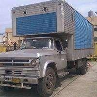 Transporte de Mudanzas,** EL ARTE DE MUDAR**Ascensos de muebles!!!! what 11-3201-9163