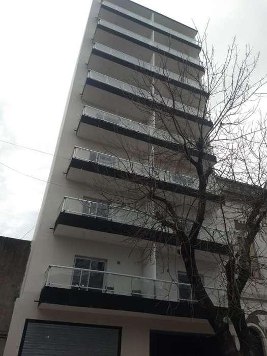 Estudio Lacerra Vende Semi piso en La Plata Zona Facultades