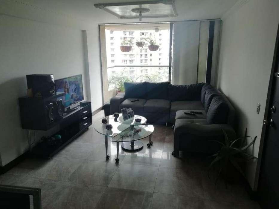 <strong>apartamento</strong> Loma de los Bernal Siempre Verde Oferta