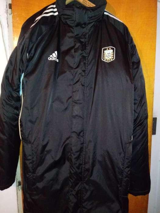 Camperon Original Argentina